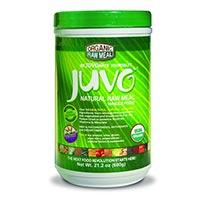 juvo-whole-raw
