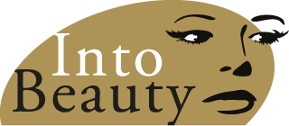 Into Beauty Logo